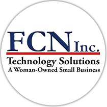 FCN Inc Technology Solutions